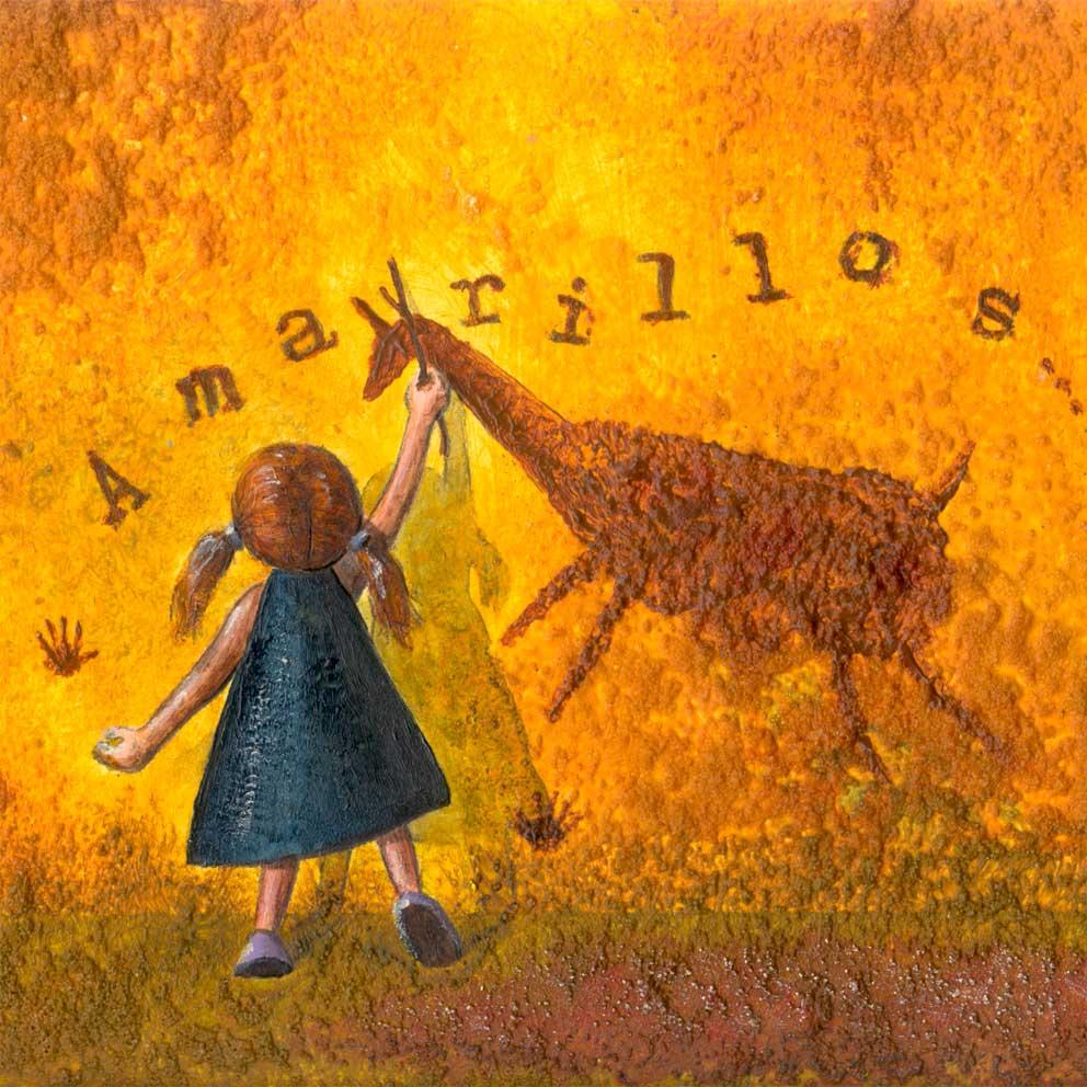 Ilustración infantil, ilustrador cuento infantil, ilustrador libro editorial