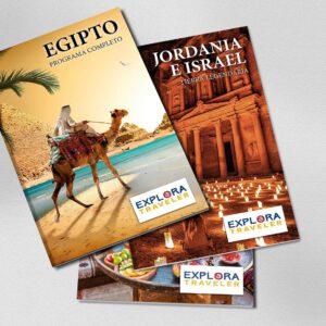catálogos para empresa