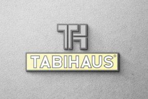 Imagen corporativa_logotipo para empresa